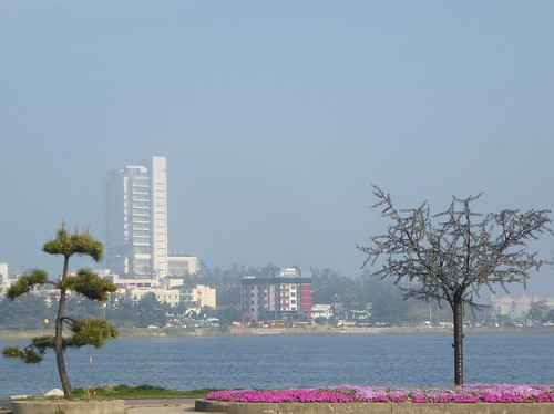 Co-Gangneung-Gyeongpoho-Lac (8)