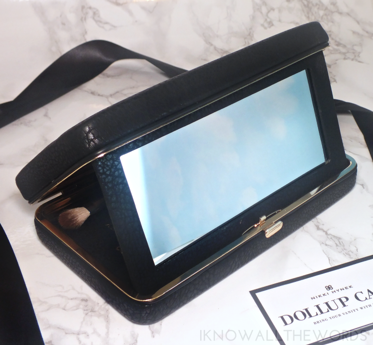 dollup beauty dollup case black (2)