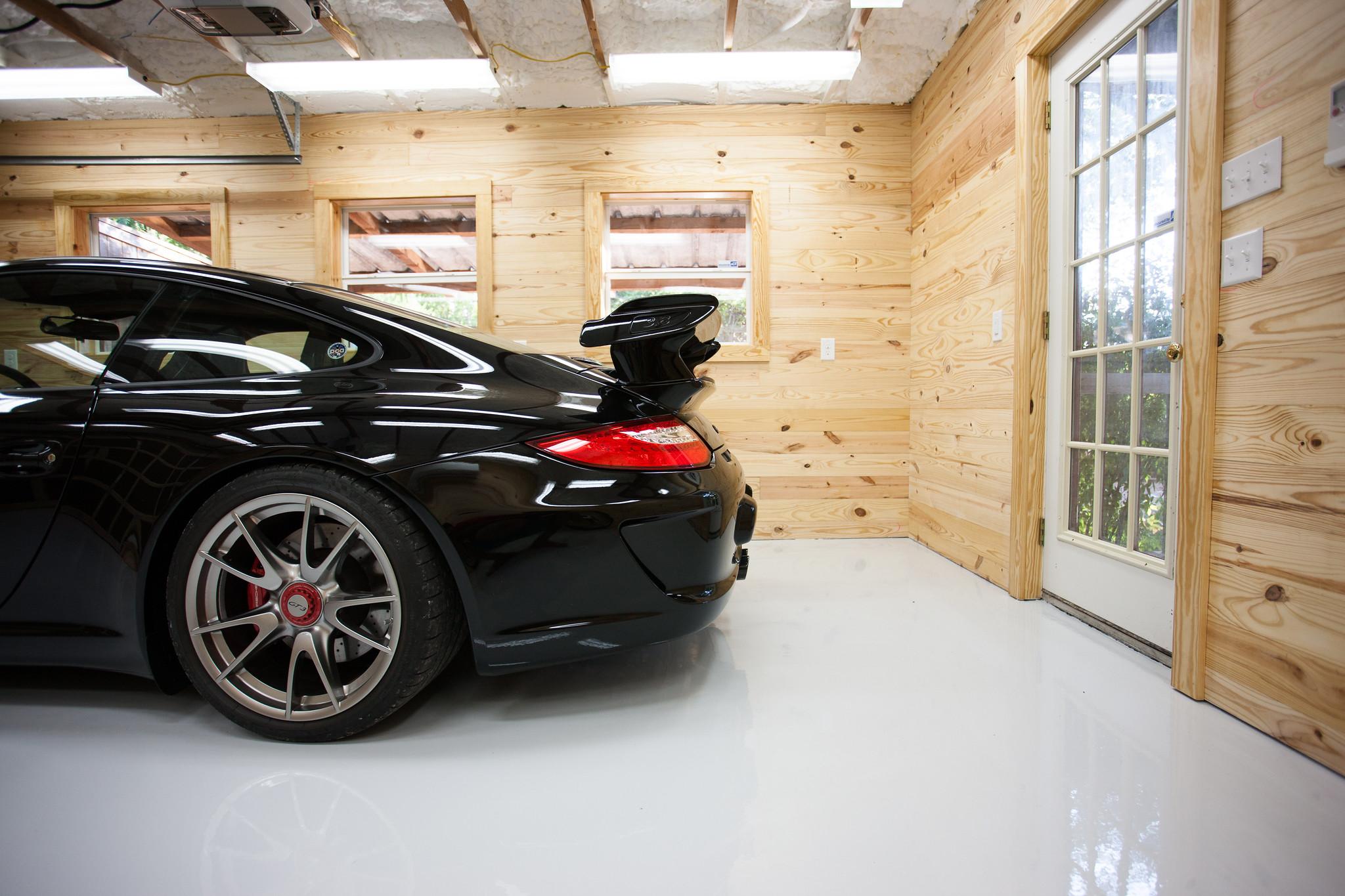 Porsche Of Annapolis >> picture of your garage - Page 2 - Rennlist - Porsche Discussion Forums
