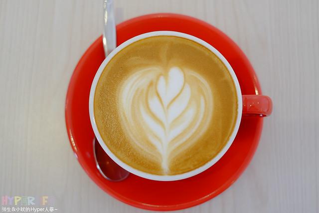 Cafe,CP值,lazy,sun,價位,台中,地址,推薦,早午餐,歇業,西區,西屯,評價,電話,預約 @強生與小吠的Hyper人蔘~