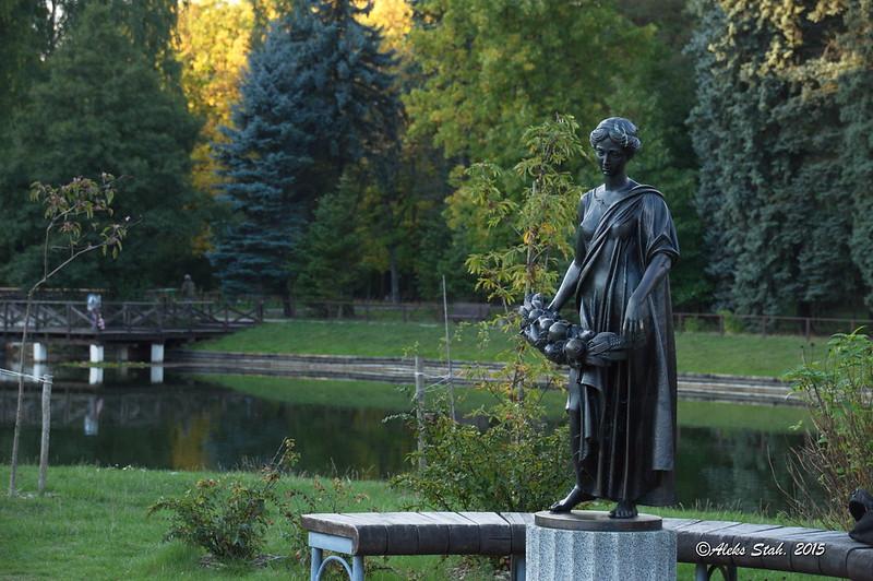статуи 006