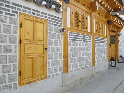 Co-Seoul-Hanok-Bukchon village (16)