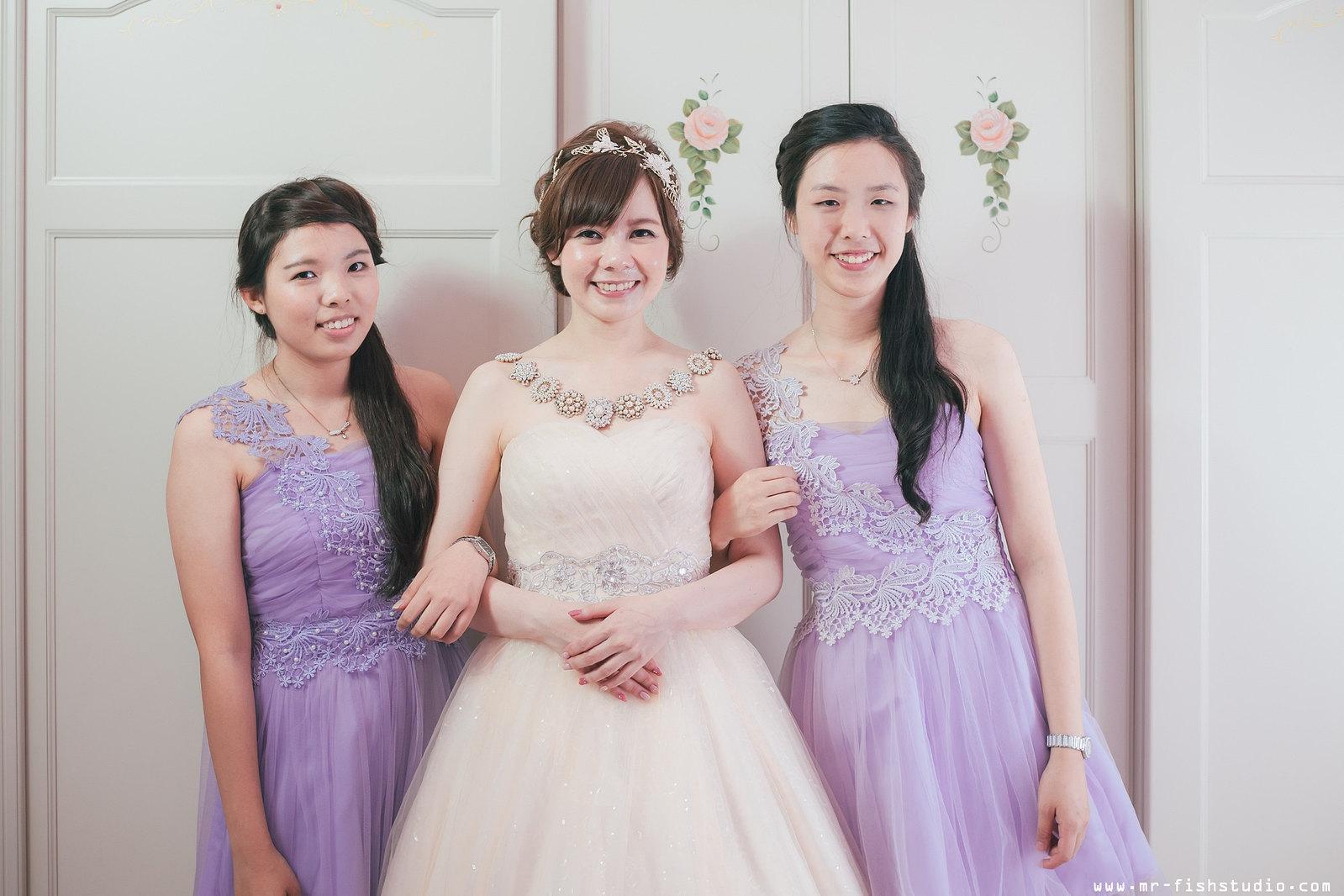 0522Wanfu+FloR1893