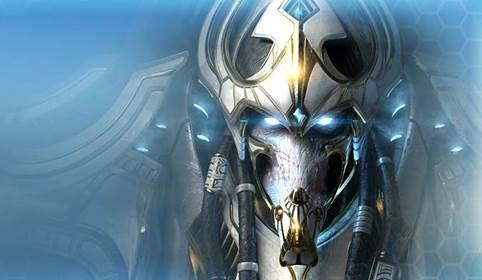 Misiones de prologo de StarCraft II serán gratuitas para todos