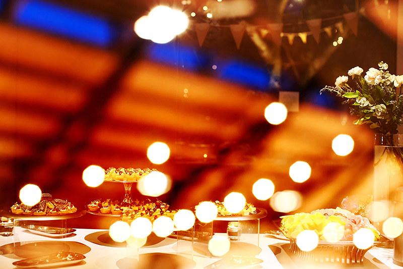 顏氏牧場,後院婚禮,極光婚紗,海外婚紗,京都婚紗,海外婚禮,草地婚禮,台中婚攝,戶外婚禮,旋轉木馬_0004_0361