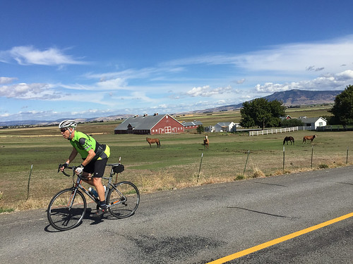 Cycle Oregon 2015 Day 6 - Baker City to La Grande-21.jpg