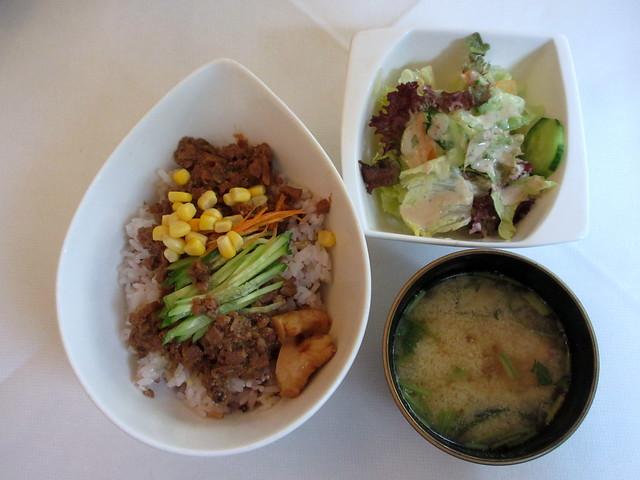 彩食館(小竹向原)