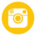 Instagram Icon designwiesel