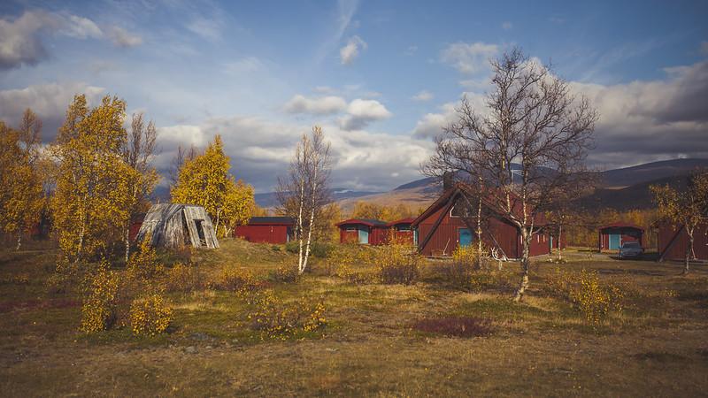 Sweden 2015 - Day 7