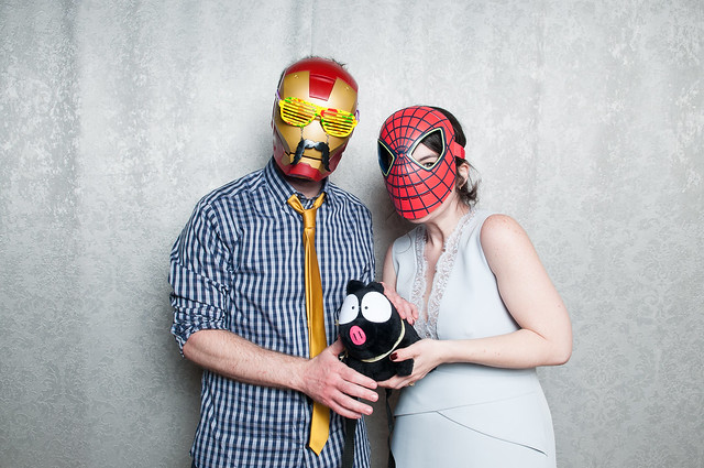ErggWedding - Photobooth-12