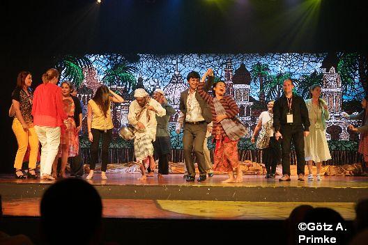 BigKitchen_Kuala_Lumpur_15_MUD_Musical_Mai_2015_073