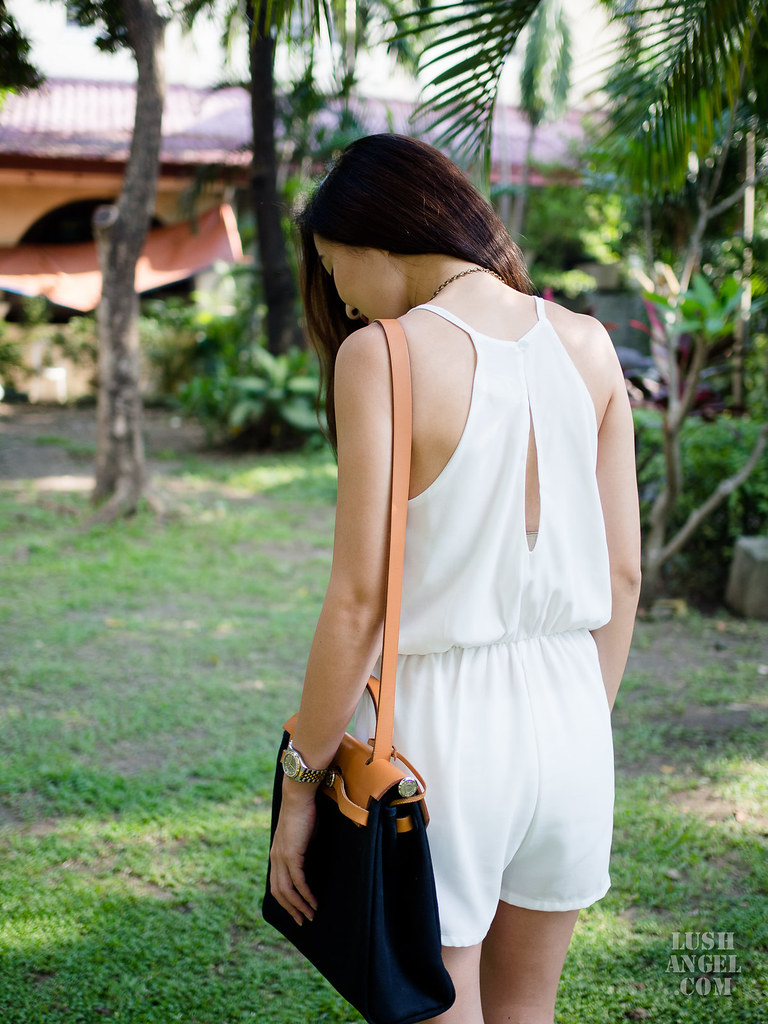 fashion-blog-philippines