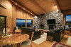 Sea Ranch Home