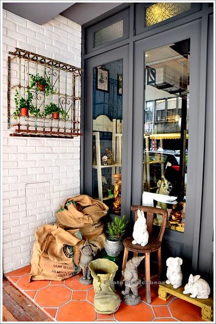 蘇澳咖啡店-Link88002-DSC_3201