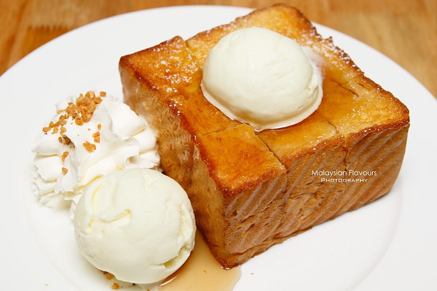 miru-dessert-cafe-damansara-uptown-shibuya-honey-toast
