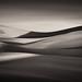 Sea of Sand by maxxsmart