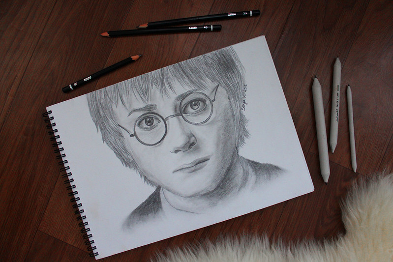 potterdrawing1