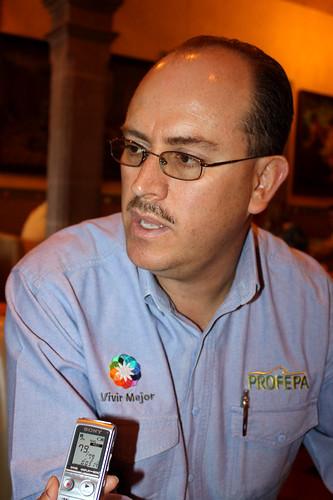 Sánchez Azúa