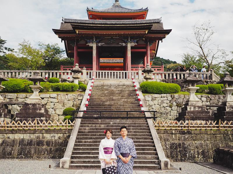 Kyoto-Kimono-Rental-Japan-31
