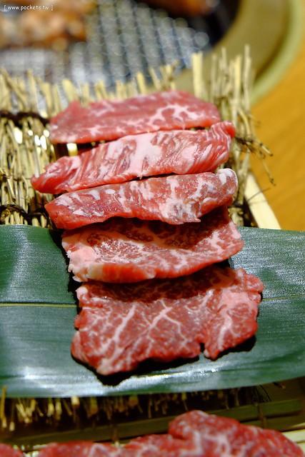 22452532169 0d508a689b z - 【台中西區】牛角日本燒肉專門店。日本連鎖燒肉店進駐台灣,平日$689元吃到吐,假日單點要清醒