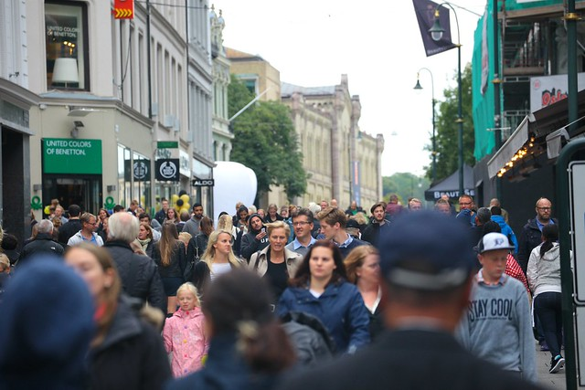 Oslo Tanvii.com 13