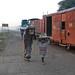13 Dec 2005 Jaynagar, Bihar India by peter.velthoen