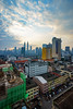 Good Morning Kuala Lumpur