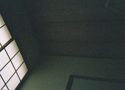天井 その2