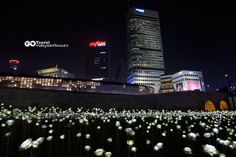 dongdaemun-design-plaza-ddp-seoul-south-korea