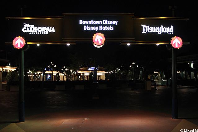 Wild West Fun juin 2015 [Vegas + parcs nationaux + Hollywood + Disneyland] - Page 7 22718410534_4127066bff_z