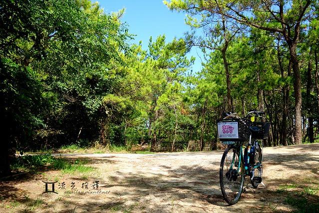 壱岐の島、日本 (17)