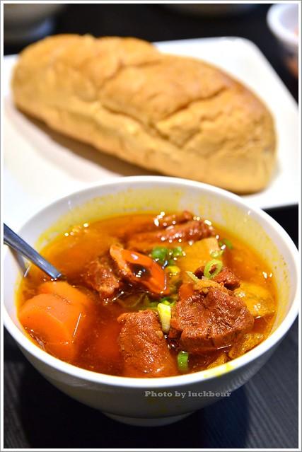 媽媽胃越南料理宜蘭市美食011-DSC_2146