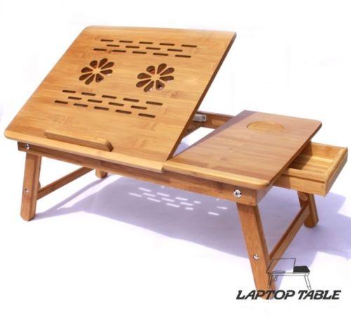 EBay Computer table