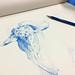 sketch309 by brianjarrellart