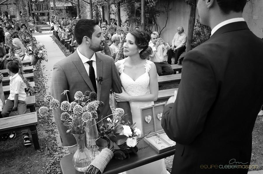 Stephanie e Felipe Casarão La Villa Mogi das Cruzes043