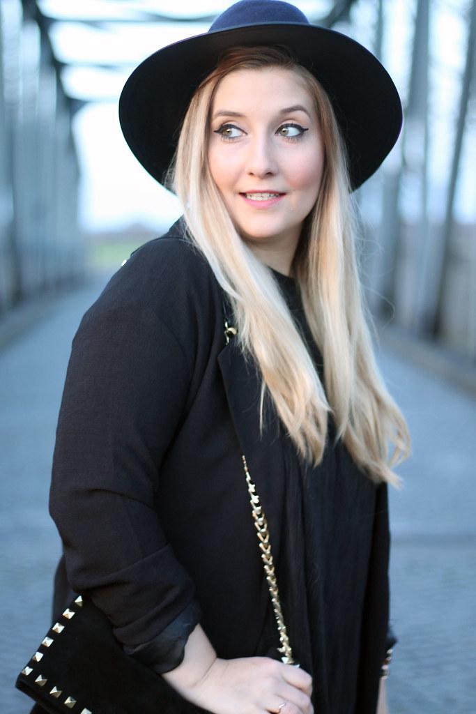 outfit-deutschland-blogger-top-modeblog-fashionblog