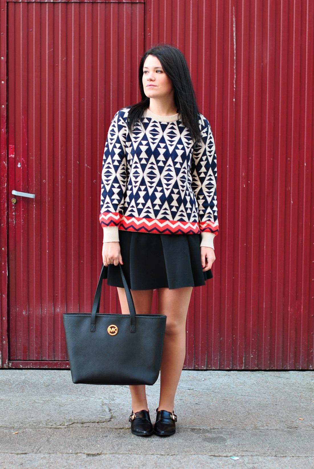 20151202-pepaloves-sweater-04