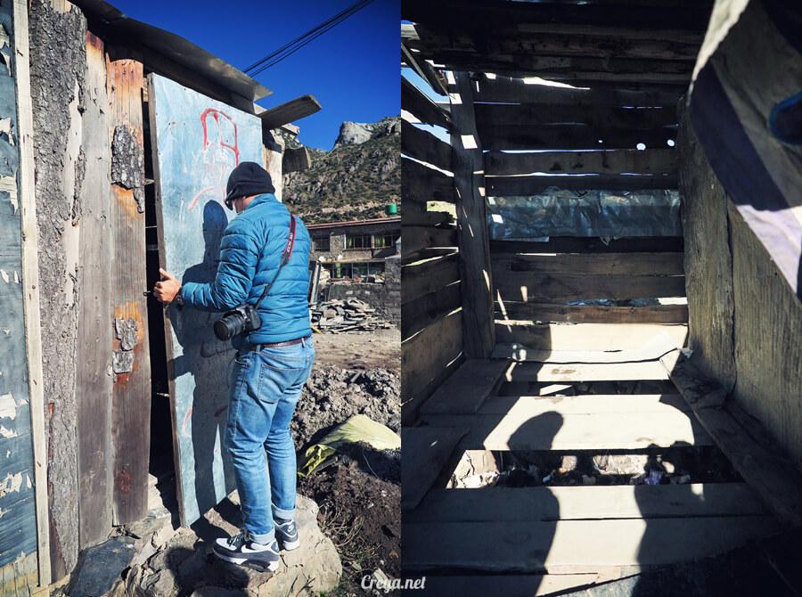 2015.12.29 ▐ Tibet 西藏踢北去 ▐ 身心大突破的公路之旅,從拉薩一路向東到林芝(上集 - 米拉山口與如廁記) 15.jpg