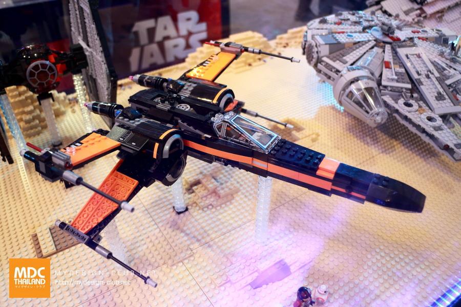 StarWars-2015-61