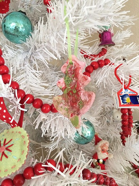 salt dough ornaments 6