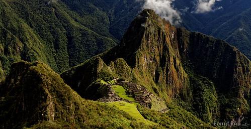 travel mountain peru machu picchu inca 30 america canon temple photography flickr photos south hill ruin sigma latin mm dslr machupicchu tamron lim sud fong 18270 60d