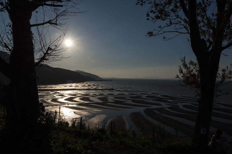okoshiki coast