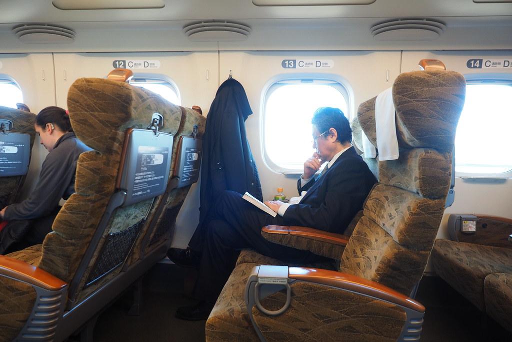 九州 新幹線