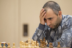 20161008_millionaire_chess_R6_1543 Varuzhan Akobian
