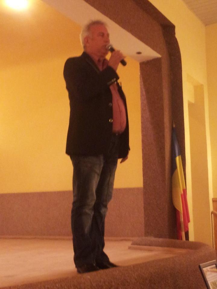 Festival Internațional în memoria lui Ion Aldea și Doina Teodorovici Lacrimi pentru nemurire (7)