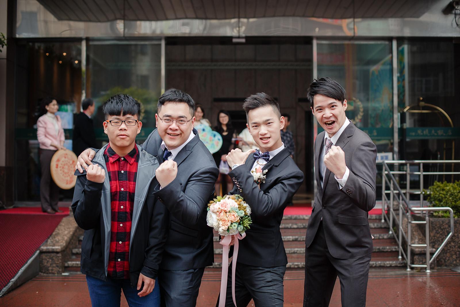 高雄圓山飯店,婚禮攝影,婚攝,高雄婚攝,優質婚攝推薦,Jen&Ethan-086