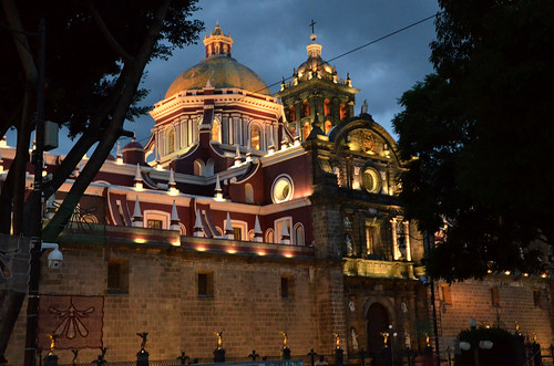 Catedral de Puebla (DSC_8267p)