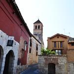 Opiniones sobre Aldea De San Miguel