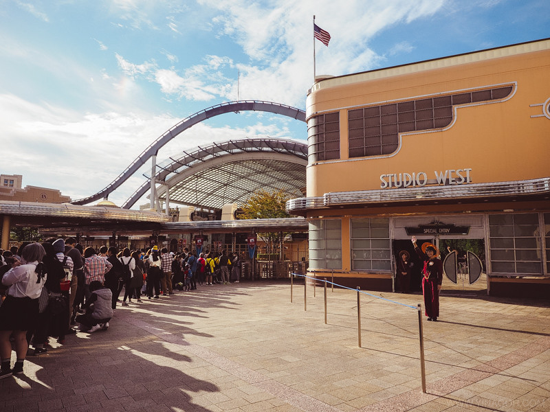 Universal-Studios-Japan-Oct-2016-129