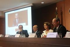 Seminário Evidências Internacionais para a Reforma do Ensino Médio